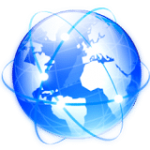 Site icon for Ontogeny Web Solutions